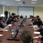 Где искать наукоемкие проекты, как не в Томске?