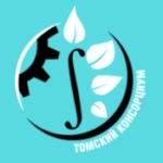 Презентационная сессия научных проектов и разработок молодых ученых Томска