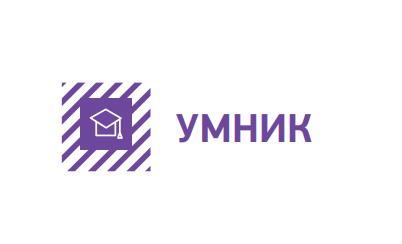 В Томске наградили рекордное количество УМНИКов.